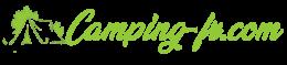 Camping-fr.com : Le blog qui vous aide à mieux organiser votre séjour